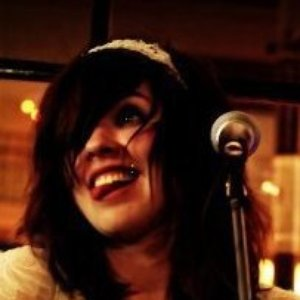 Bild för 'Zoe Harley'