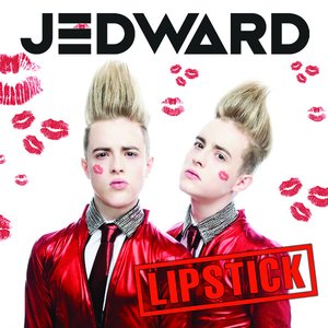 Image for 'Lipstick'