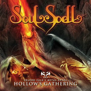 Image pour 'Hollow's Gathering'