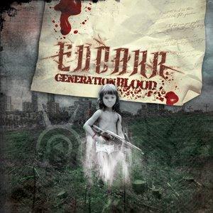 Bild för 'Generation Blood'