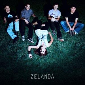 Image for 'Zelanda'
