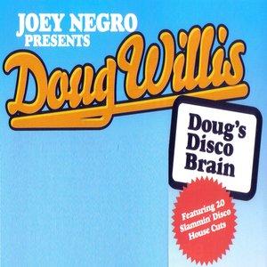 Image for 'Doug's Disco Brain'