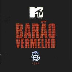 Image for 'Acústico MTV'