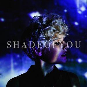Bild für 'Shade of You - Single'