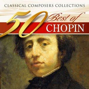 Image for 'Piano Sonata No. 2 in B-Flat Minor, Op. 35: Iv. Finale. Presto'