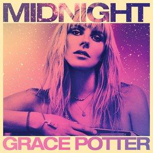 Imagen de 'Midnight'