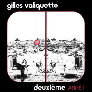 Gilles Rivard Quelle Belle Vie