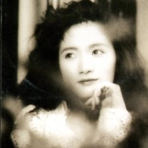 Image for '平松愛理'