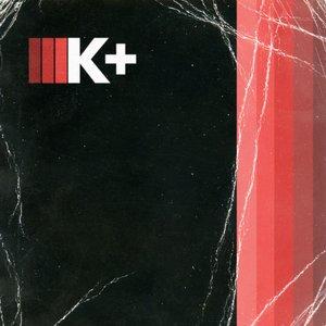 Image for 'K+'
