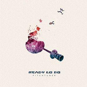 Imagen de 'Ready to Go'