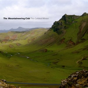 Image pour 'the Mountaineering Club'
