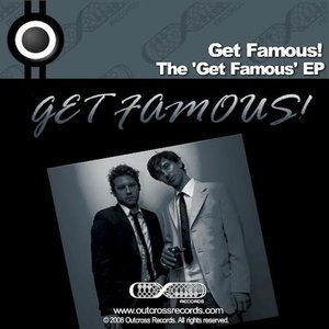 Image for 'The 'Get Famous' EP'