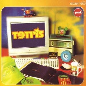 Bild für 'Tetris'