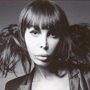 Image for 'Sophia Lamar'