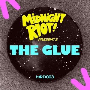 Imagem de 'The Glue'