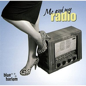 Image for 'Me and my Radio'