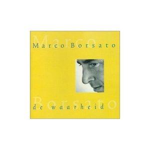 Image for 'Marco Borsato Album De Waarheid'
