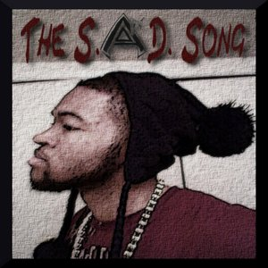 Image for 'The S.A.D. Song'