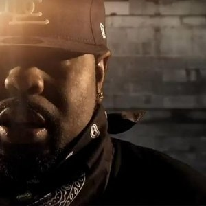 Image pour 'Crooked I'