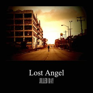 Image for 'Lost Angel'
