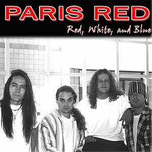 Image for 'Red, White, And Blue'