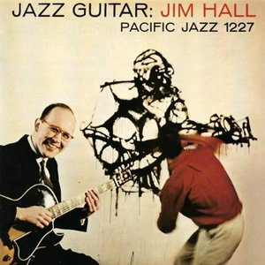 Image for 'Jazz Guitar'