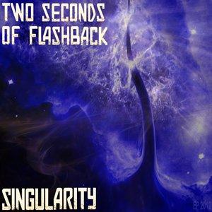 Bild för 'Singularity'