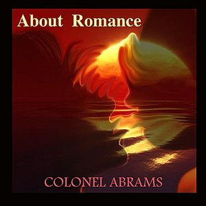 Image for 'About Romance'