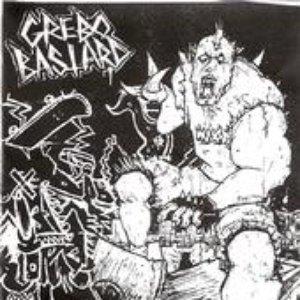 Bild för 'Grebo Bastard'