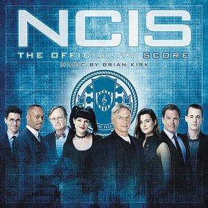 Imagen de 'NCIS: The Official TV Score'