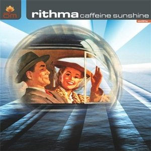 Image for 'Caffeine Sunshine'