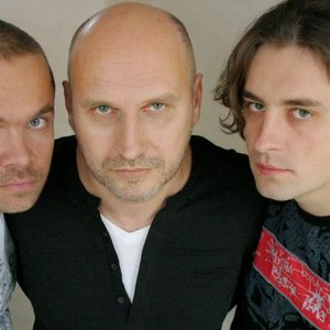 Immagine per 'Włodek Pawlik Trio'