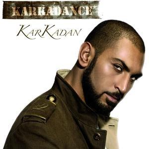 Image for 'Karkadance'