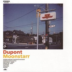 Image for 'Dupont'
