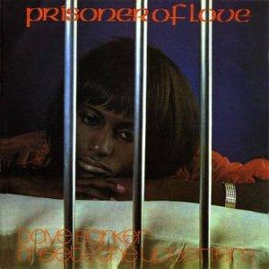 Image for 'Prisoner of Love'