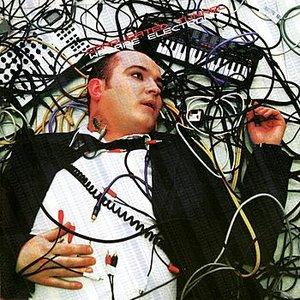 Immagine per 'We Are Electronix'