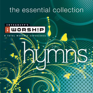 Image for 'iWorship Hymns The Essential Collection'