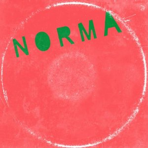 Image for 'Norma'