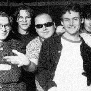 Image for 'Frank Black & Teenage Fanclub'