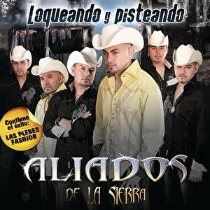 Image for 'El Destrampado'