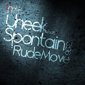 Image for 'Rude Move (feat. Spontain)'