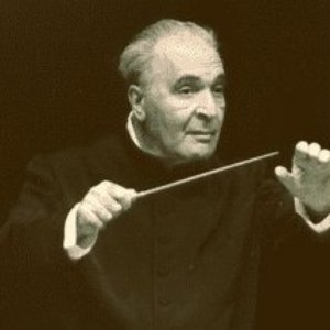 Image for 'Bruno Walter: Columbia Symphony Orchestra'