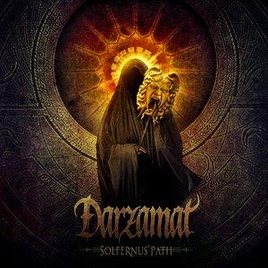 Image for 'Solfernus' Path'