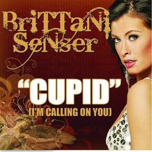 Image for 'Cupid (I'm Calling On You)'