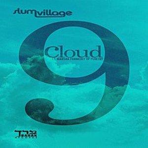 Imagem de 'Cloud 9 (Clean) (Clean Version)'