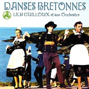 Imagen de 'Danses Bretonnes'