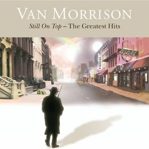 Image for 'Still On Top: The Greatest Hits (Disc 2)'