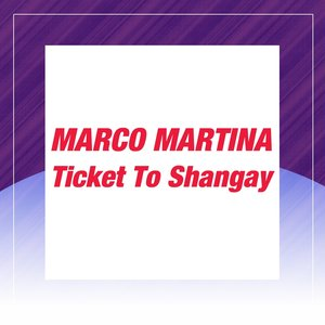Image for 'Ticket to shangay'