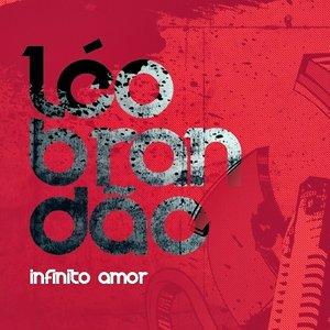 Image for 'Teu Amor Não Tem Fim'