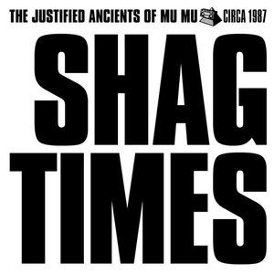 Image for 'Shag Times'